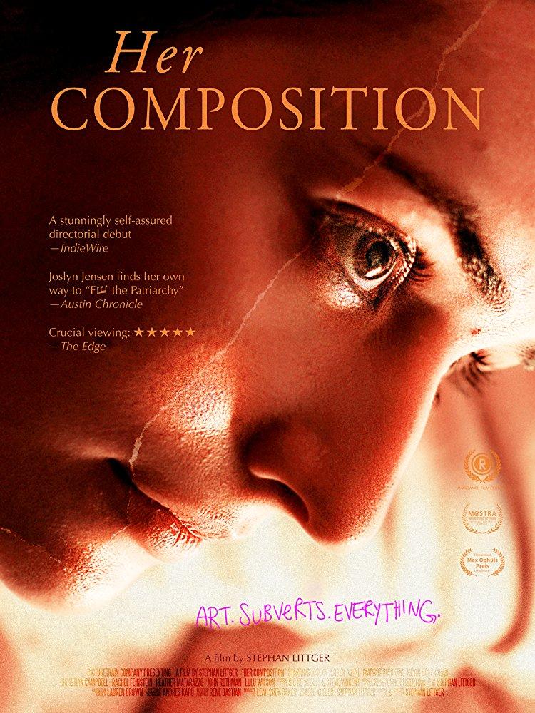 Her Composition 2015 1080p Amazon WEB-DL DD+2 0 H 264-QOQ