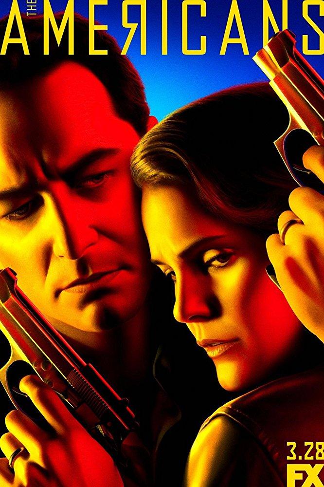 The Americans 2013 S06E09 HDTV x264-SVA