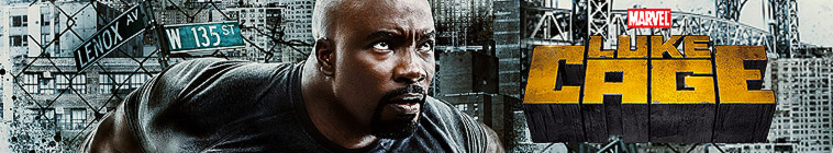 Marvels Luke Cage S02E08 If It Aint Rough It Aint Right 720p NF WEBRip DDP5 1 x264-NTb