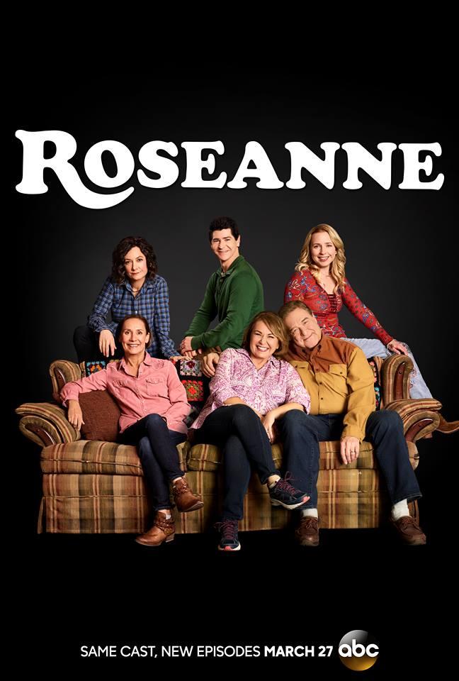 Roseanne S10E09 HDTV x264-KILLERS