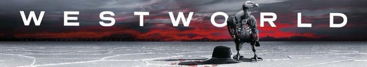 Westworld S02E10 The Passenger 1080p AMZN WEB-DL DDP5 1 H 264-NTb