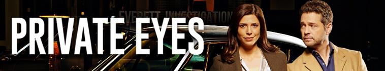 Private Eyes S02E14 HDTV x264-LucidTV