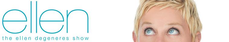 The Ellen DeGeneres Show S15E179 2018 06 18 Ellen's Inspiring Stories of Season 15 720p HDTV x264
