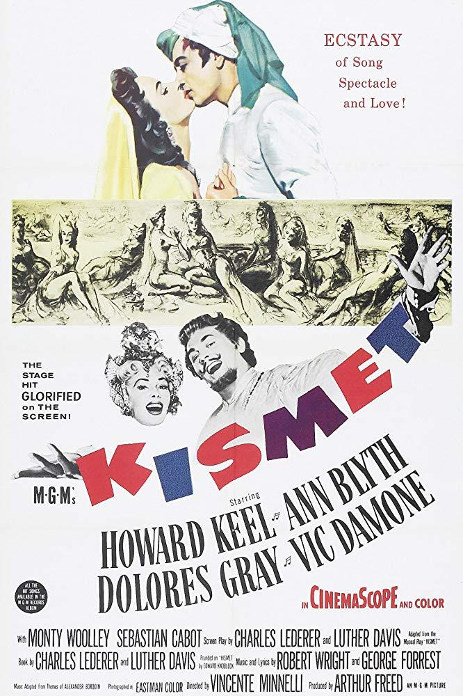 Kismet 1955 720p BluRay x264-x0r