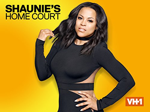 Shaunies Home Court S01E06 Hot for Tutor HDTV x264-CRiMSON