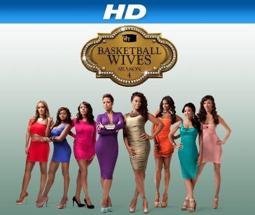 Basketball Wives S07E02 HDTV x264-CRiMSON