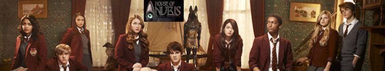 House Of Anubis S02E41 House Of Envy 720p HDTV x264-PLUTONiUM