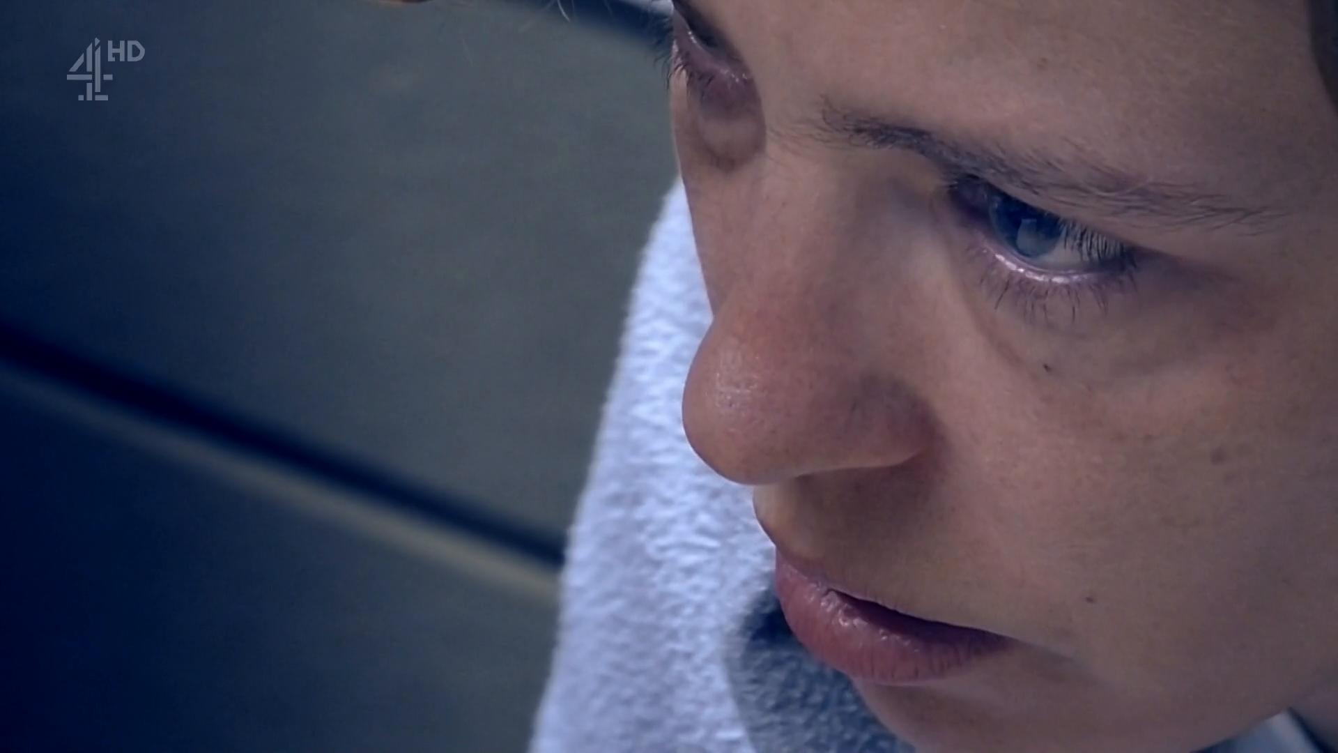 24 Hours In Police Custody S07E06 What Lies Beneath 1080p HDTV x264-PLUTONiUM