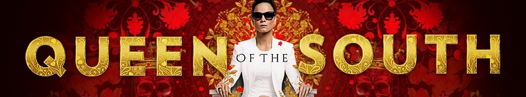 Queen of the South S03E02 720p HDTV x264-KILLERS