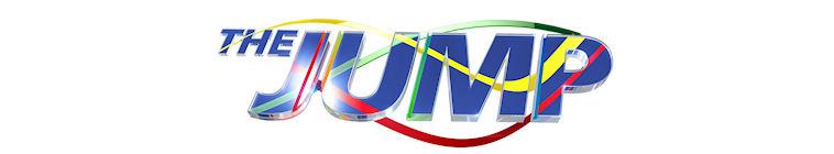 The Jump 2018 06 28 720p HDTV x264-NTb
