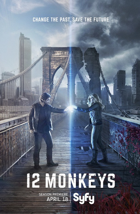 12 Monkeys S04E07 720p HDTV x264-KILLERS