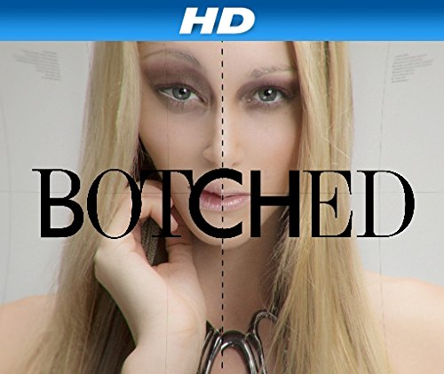 Botched S04E11 Its Called Bimbofication 720p AMZN WEB-DL DDP5 1 H 264-NTb