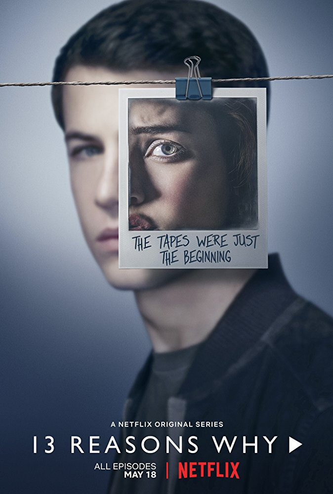 13 Reasons Why S02E01 WEB x264-STRiFE