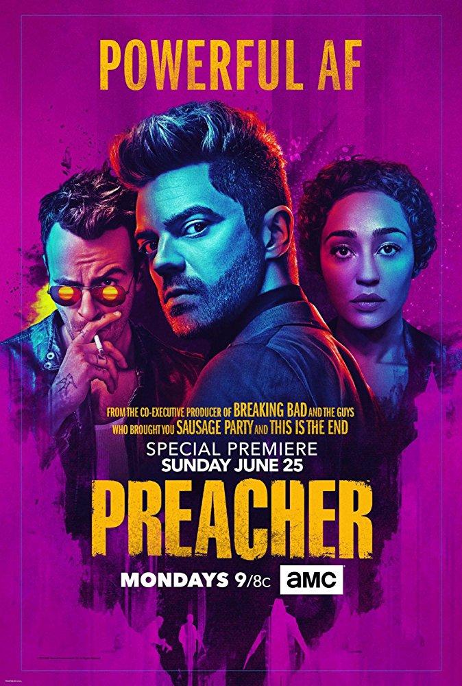 Preacher S03E02 720p HDTV x264-KILLERS