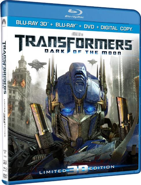 Transformers Dark of the Moon (2011) 3D HSBS 1080p BluRay AC3 Remastered-ni ...
