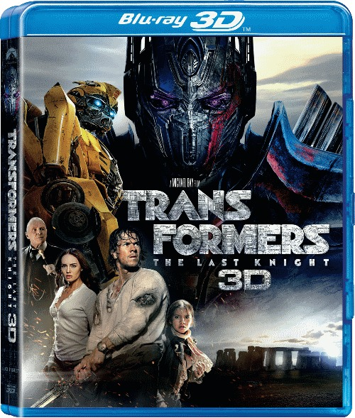 Transformers The Last Knight (2017) 3D HSBS 1080p BluRay AC3 Remastered-nickarad