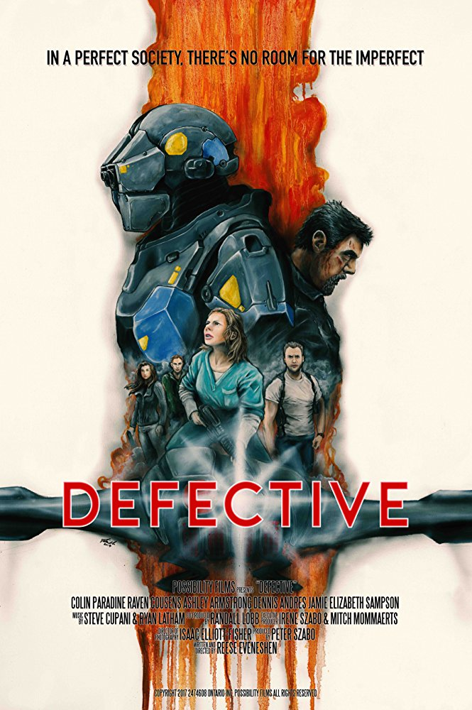 Defective 2017 AMZN WEBRip AAC2 0 x264-NTG