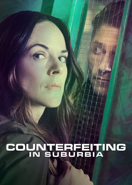 Counterfeiting in Suburbia (2018) 720p WEB-DL x264 700MB ESubs - MkvHub