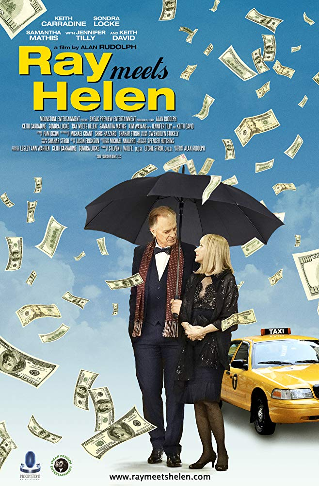 Ray Meets Helen 2018 HDRip XviD AC3-EVO