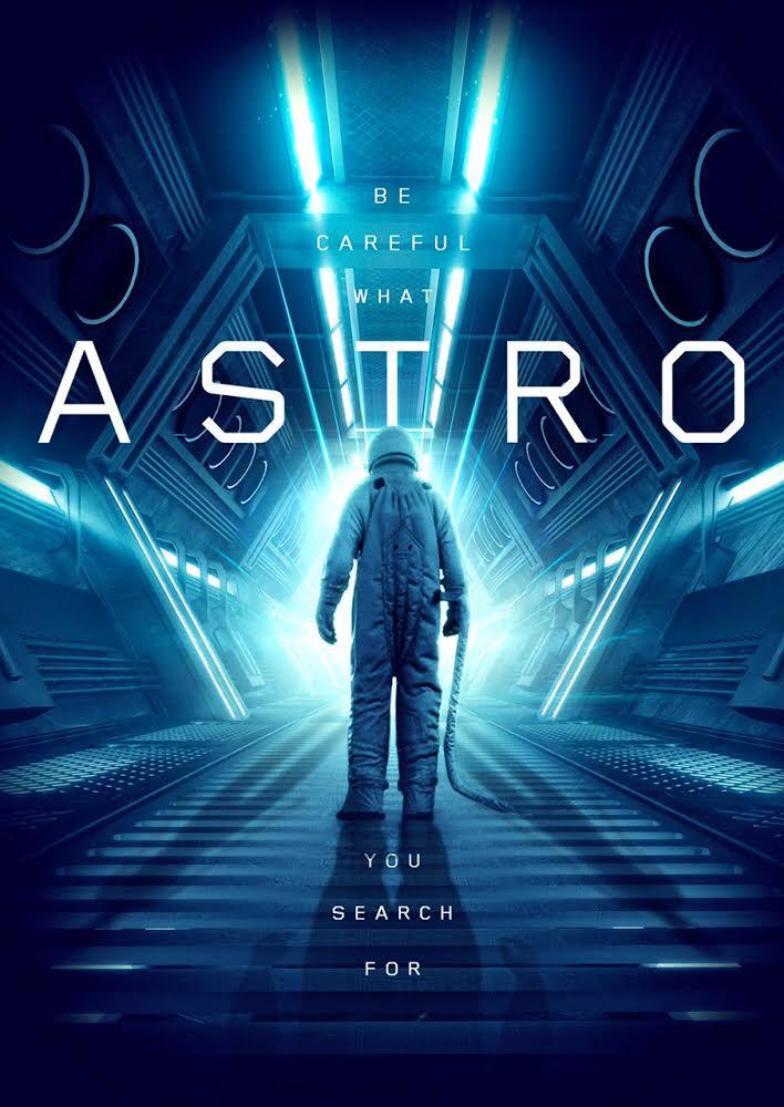 Astro 2018 720p AMZN WEB-DL DDP2 0 H 264-NTG
