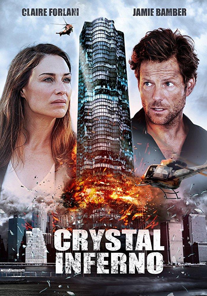 Crystal Inferno 2017 720p AMZN WEB-DL DD5 1 H 264-NTG