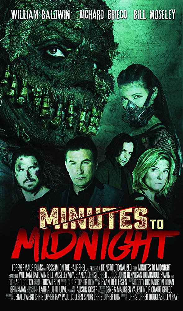 Minutes To Midnight 2018 720p AMZN WEB-DL DDP5 1 H 264-NTG