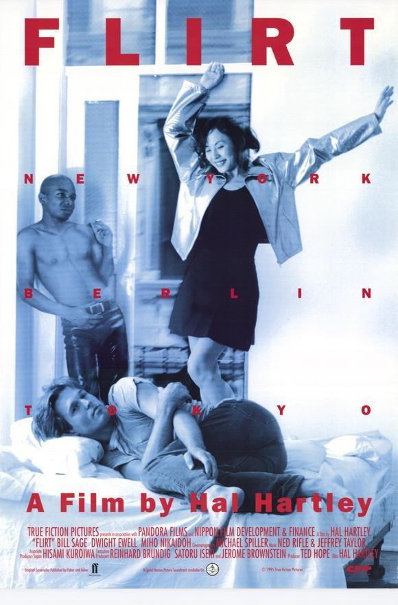 Flirt 1995 720p BluRay H264 AAC-RARBG