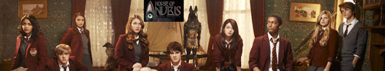 House Of Anubis S02E52 House Of Laments 1080p HDTV x264-PLUTONiUM