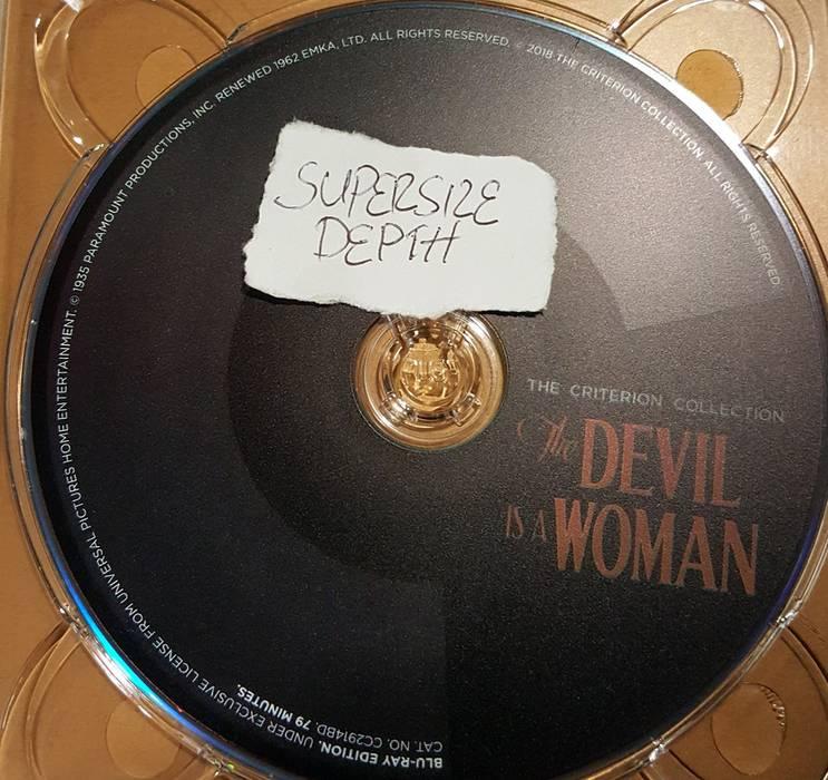 The Devil Is a Woman 1935 720p BluRay x264-DEPTH