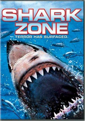 Shark Zone 2003 WEBRip x264-ION10