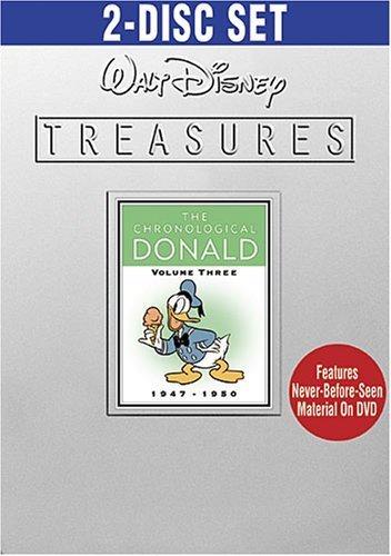 Clown of the Jungle (1947)-Walt Disney-1080p-H264-AC 3 (DTS 5 1) Remastered nickarad