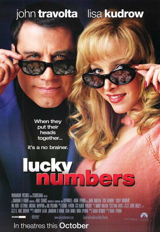 Lucky Number (1951)-Walt Disney-1080p-H264-AC 3 (DTS 5 1) Remastered nickarad