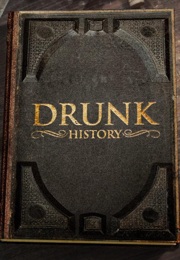 Drunk History S05E11 WEB x264-TBS