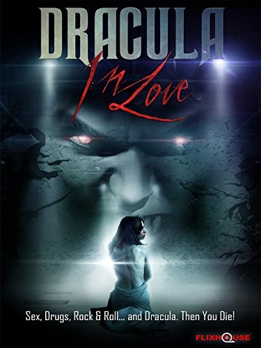 Dracula In Love 2018 HDRip XviD AC3-EVO[EtMovies]