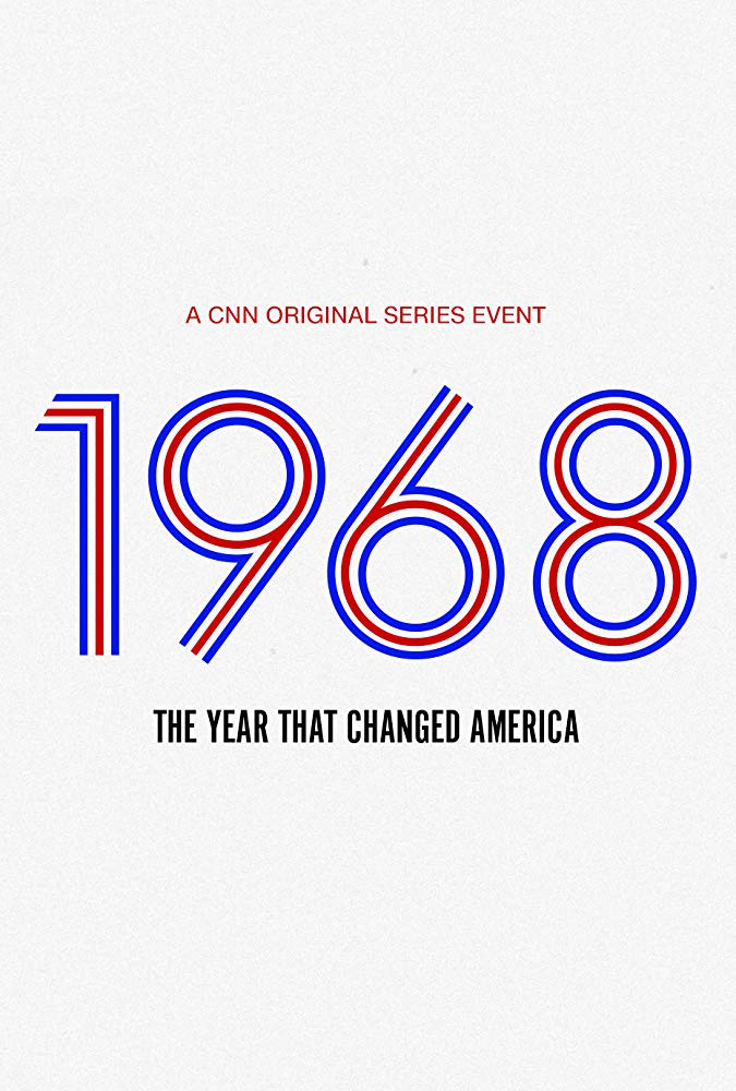 10 That Changed America S02E01 Streets 720p HDTV x264-DHD