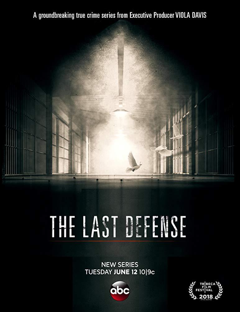 The Last Defense S01E05 WEB x264-TBS