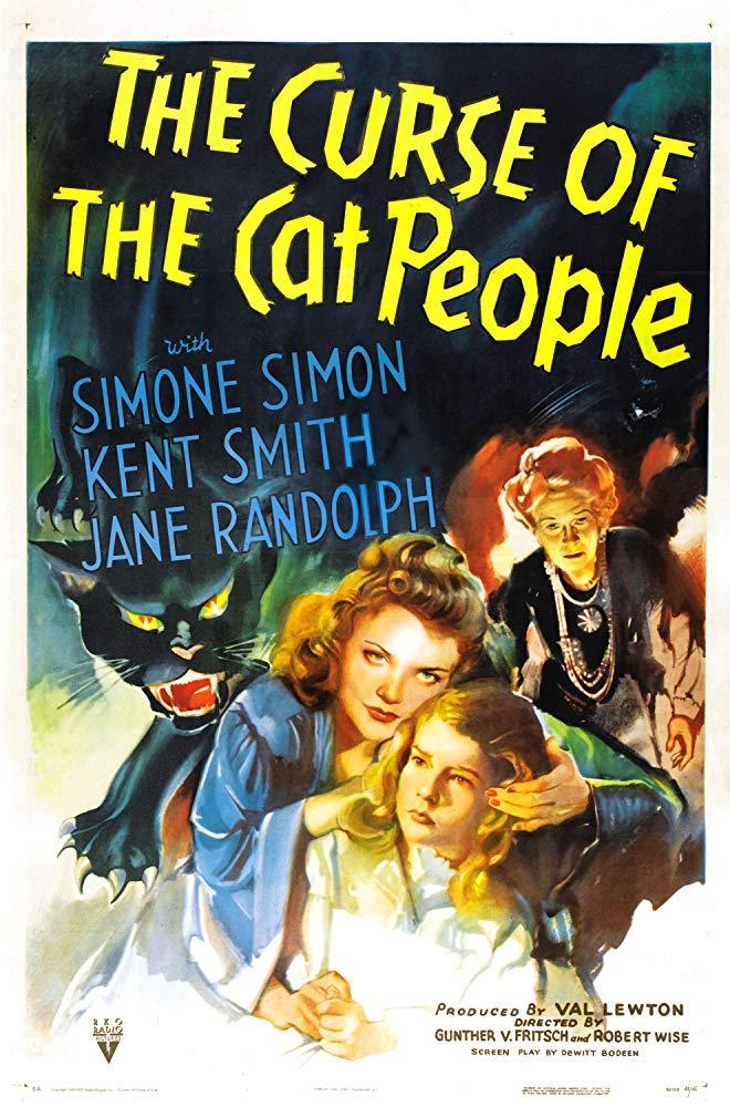 The Curse of the Cat People 1944 1080p BluRay H264 AAC-RARBG