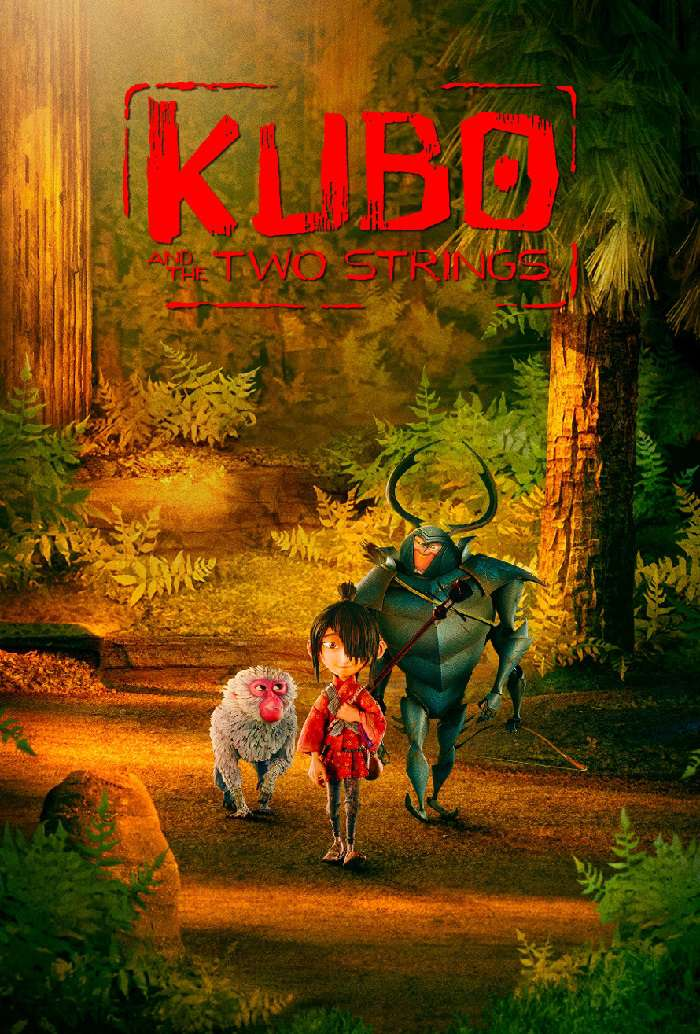 2017酷寶-魔弦傳說/捉妖敢死隊 Kubo and the Two Strings [BD-MKV@粵台國英語/繁簡英]