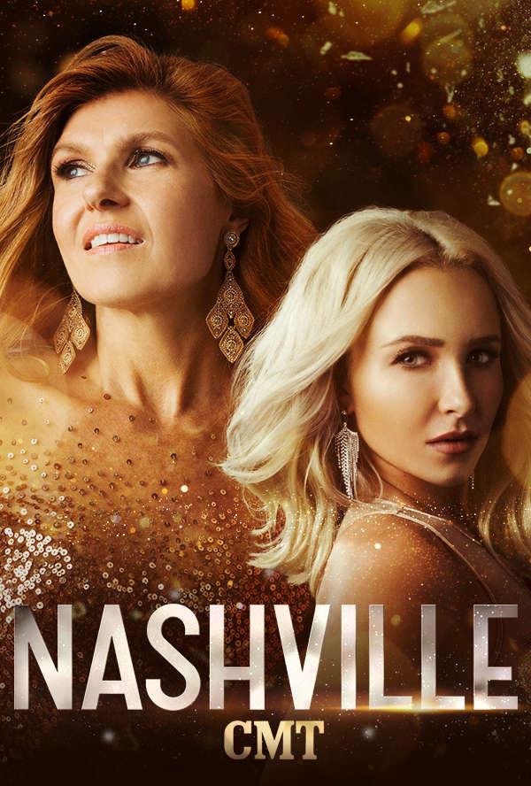 Nashville 2012 S06E14 720p WEB x264-TBS