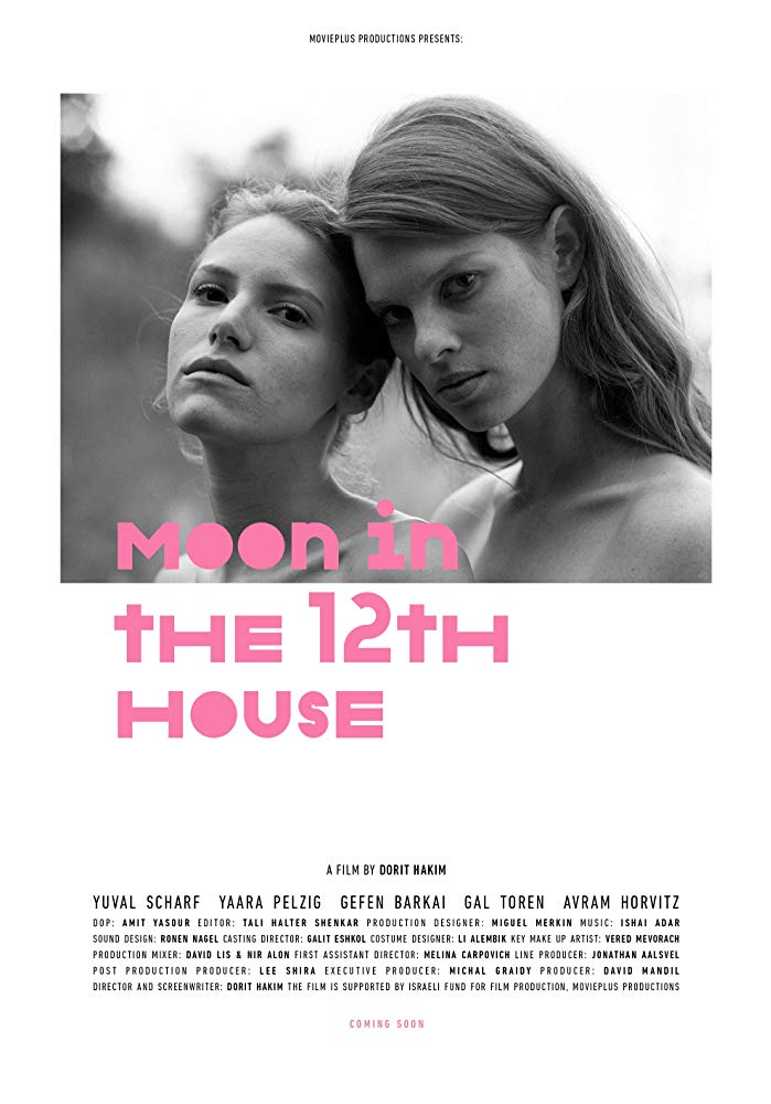 Moon in the 12th House 2015 DVDRip x264-BiPOLAR