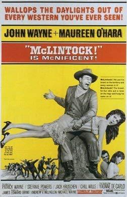 McLintock 1963 1080p BluRay H264 AAC-RARBG