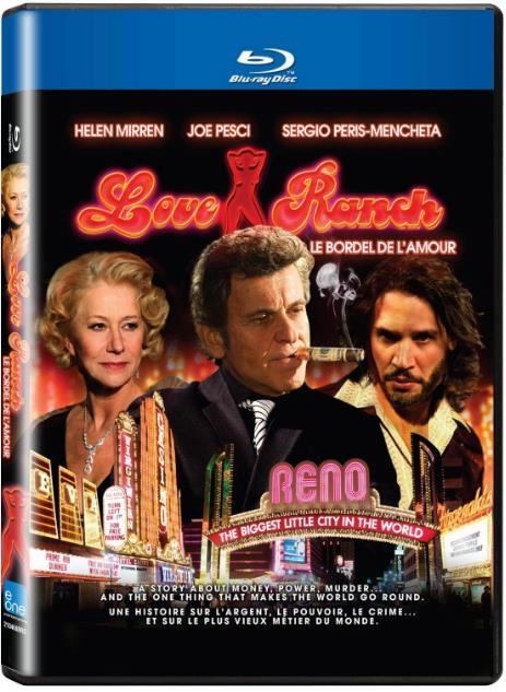 Love Ranch (2010) 1080p BluRay H264 AAC-RARBG
