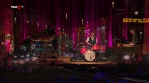 VA-Jazzline Jazzfest Bonn 2018 (2018-05-04)-1080p-x264-2018-gFViD