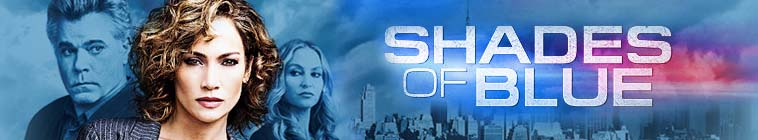 Shades of Blue S03E05 720p HDTV x264-AVS