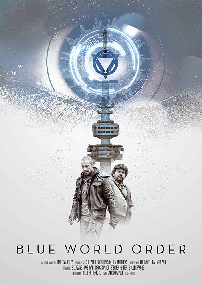 Blue World Order 2017 720p WEB-DL DD5 1 X264-CMRG[TGx]