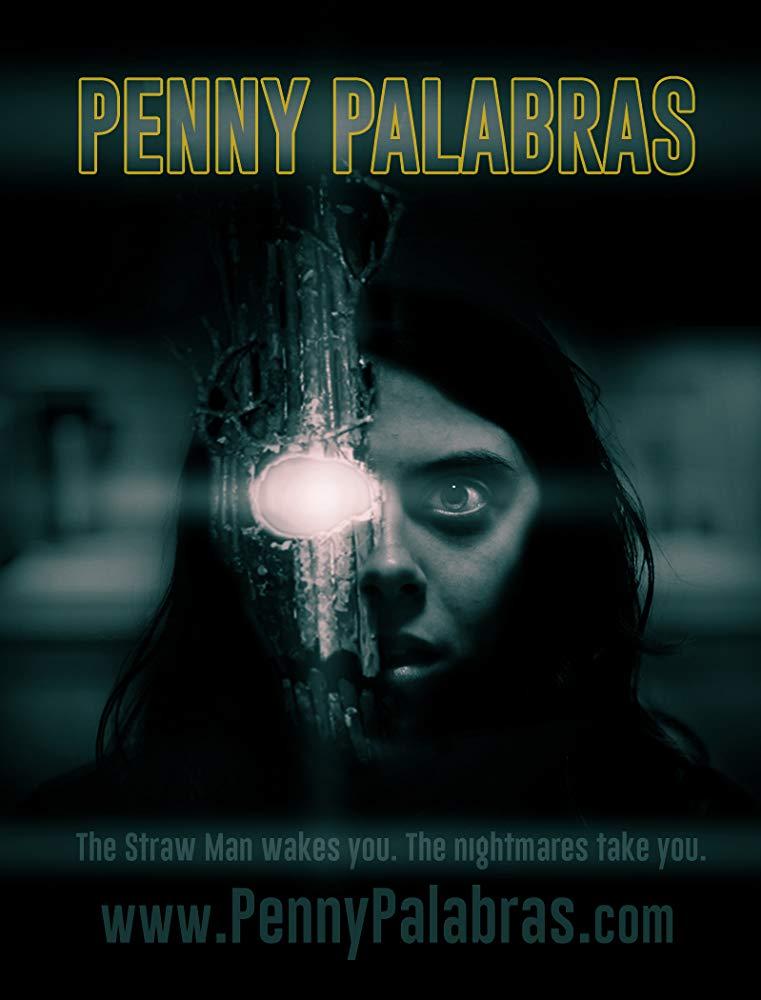Penny Palabras 2018 1080p AMZN WEB-DL DDP2 0 H 264-NTG