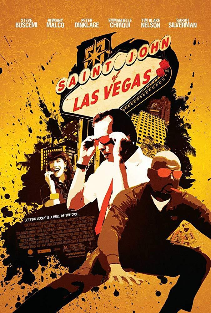 Saint John of Las Vegas 2009 1080p BluRay H264 AAC-RARBG