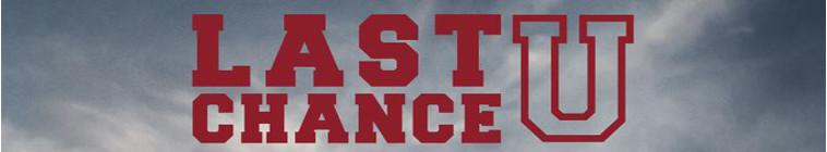Last Chance U S03E04 720p WEB x264-STRiFE