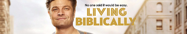 Living Biblically S01E11 Thou Shalt Not Covet 720p AMZN WEBRip DDP5 1 x264-NTb