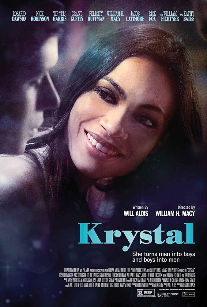 Krystal 2017 DVDRip AAC 2 0 x264 [MW]